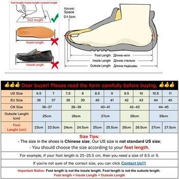 Fur Slides Women's Slippers Home Summer Flip Flops Woman Furry Slippers Ladies Female Shoes Fluffy 2019 Designer Sandals White 5