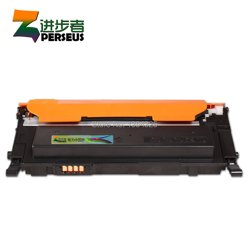 PERSEUS TONER CARTRIDGE FOR DELL 1230 1230 235 1235CN BK C Y M FULL COMPATIBLE DELL PRINTER GRADE A+