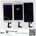 Оригинал! белый/Черный/Золото ЖК-экран + сенсорный digiziter Для Huawei Y5 II CUN-L01 CUN-L23 CUN-L03 бесплатная доставка, Тест ок