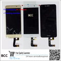 Original! blanco/negro/oro lcd screen display + touch digiziter para huawei y5 ii cun-l01 cun-l23 cun-l03 envío libre, prueba ok