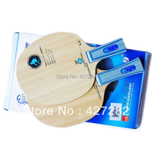 Original 729 C-2 C2 (C 2) table tennis blade for all round player 729 table tennis rackets ping pong paddles racquet sports