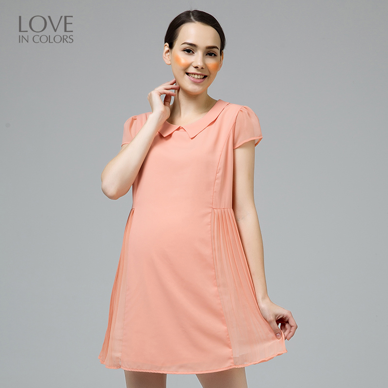 Online Get Cheap Couture Maternity Dresses -Aliexpress.com ...