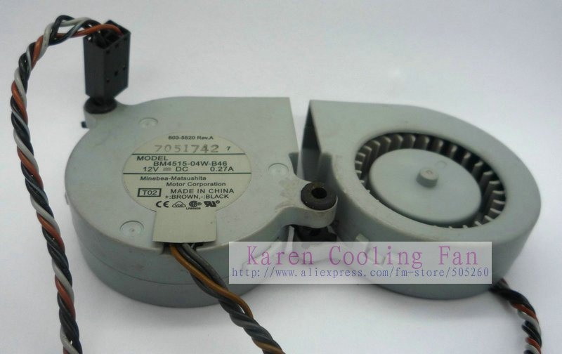 USB 2.0 External CD//DVD Drive for Compaq presario cq40-303ax