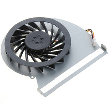 New Laptops Replacements Processor Cpu Cooling Fans Fit For Fujitsu 1415Y Notebook Computer Cpu Cooler Fans Accessories P20