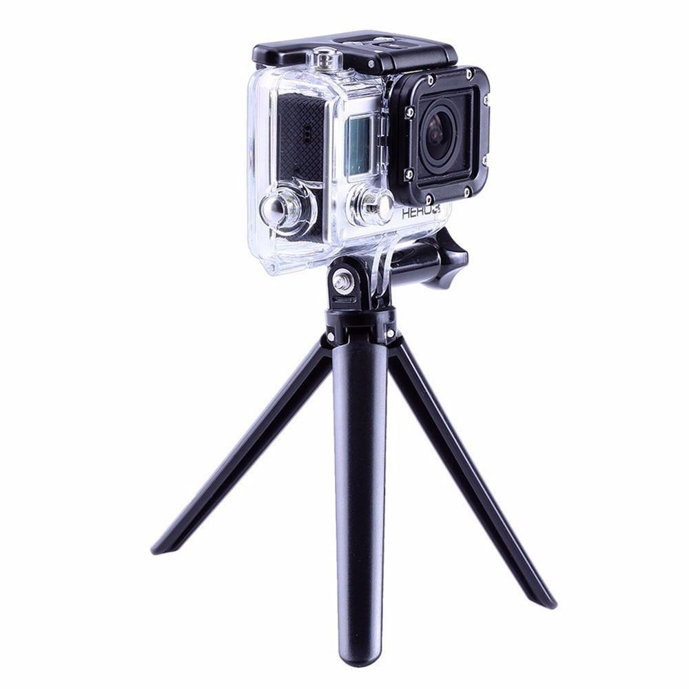 3-way-mount-Tripod-monopod-for-GoPro-HERO-1-2-3-3+-4-go-pro-SJ4000-Xiaomi-Yi-way-3way-tripe-para-camera-pau-de-selfie-Accessorie (2)