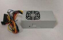 Slimline s5205la Replace Power Supply Upgrade 250w