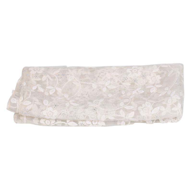 White Newborn Baby Kids Lace Maternity Props scarf Photo Props Photography Quilt ...