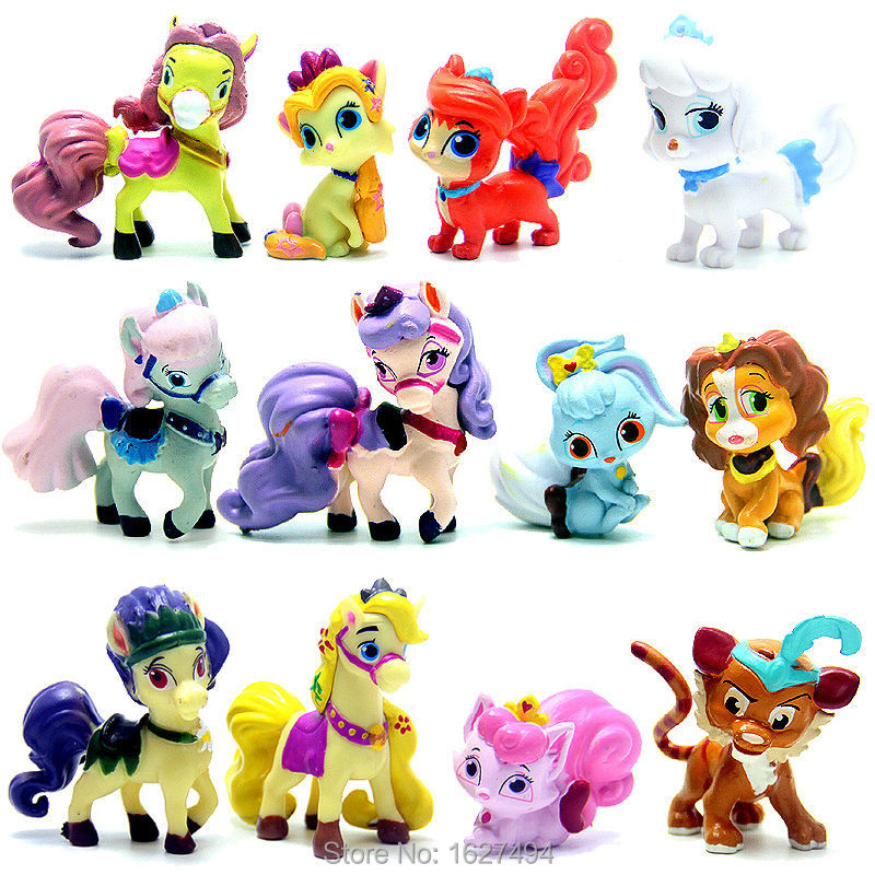 Dog Toys For Boys : Online buy wholesale dog figurine toys from china