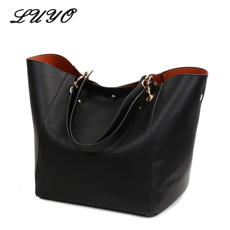 Buy coco shoulder bag and get free shipping on AliExpress.com 06097f8a2820