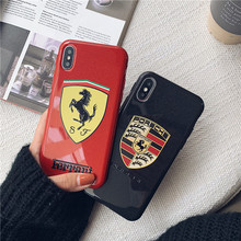 sneakers for cheap 1ad9e 9a69a Buy porsche phone and get free shipping on AliExpress.com