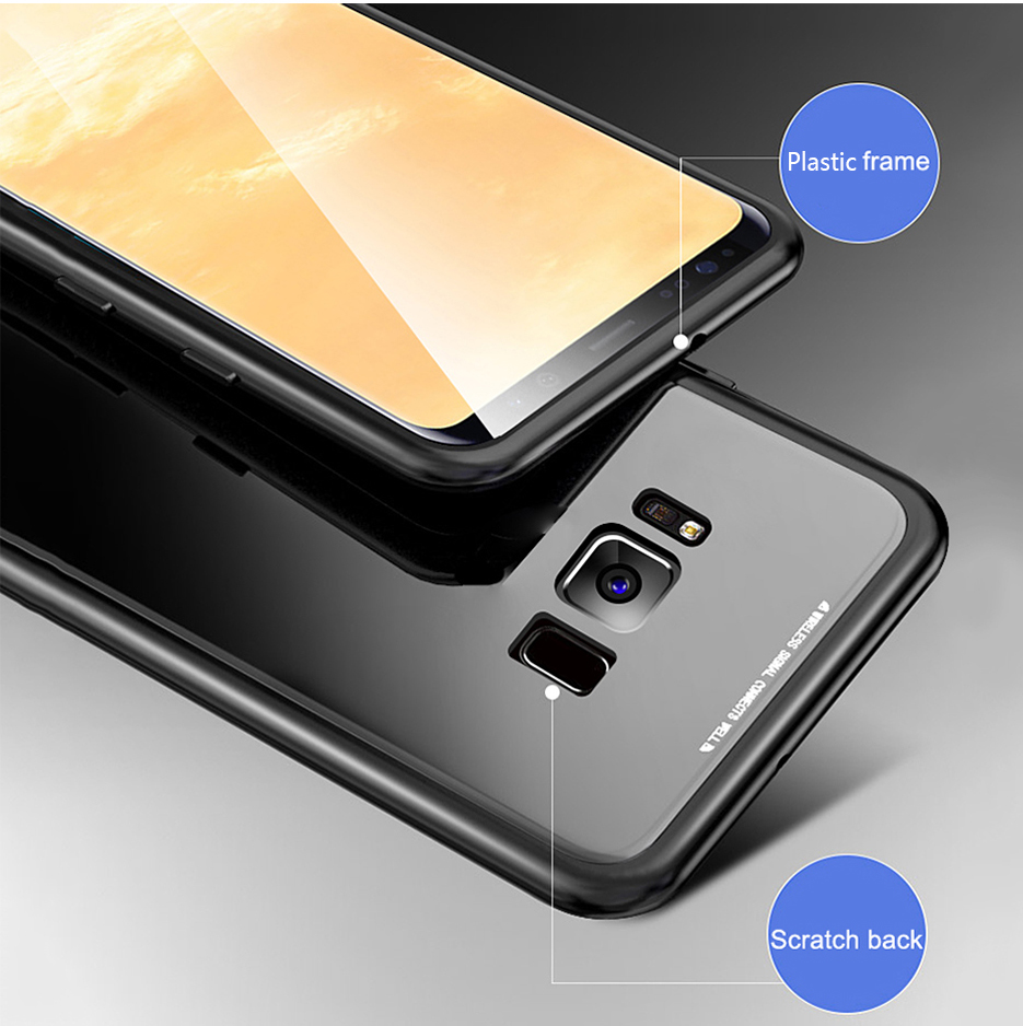 magnetic-case-S8_07_07