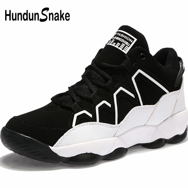 Hundunsnake Summer Lady Ladies Sport Shoes Sneakers Men Running Shoes Women Breathable Women's Sports Shoe 2019 Black Gym A-195