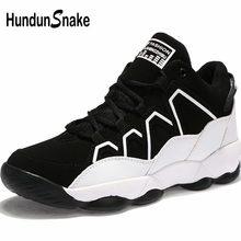Hundunsnake Summer Lady Ladies Sport Shoes Sneakers Men Runn