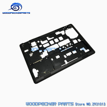 Neue laptop basis bottom fall d abdeckung für dell für latitude e5550 shell dp/n 086n4c 86n4c ap13m000800