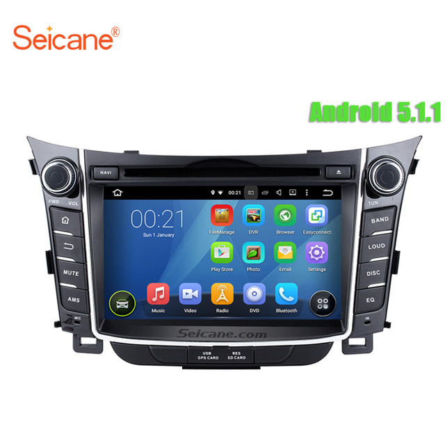 Seicane S167028 for 2011 2012 2013 Hyundai I30 Android 5 1 1 Radio GPS navigation system_640x640 seicane s167028 for 2011 2012 2013 hyundai i30 android 5 1 1 radio 2001 Hyundai Accent Radio Wiring at edmiracle.co