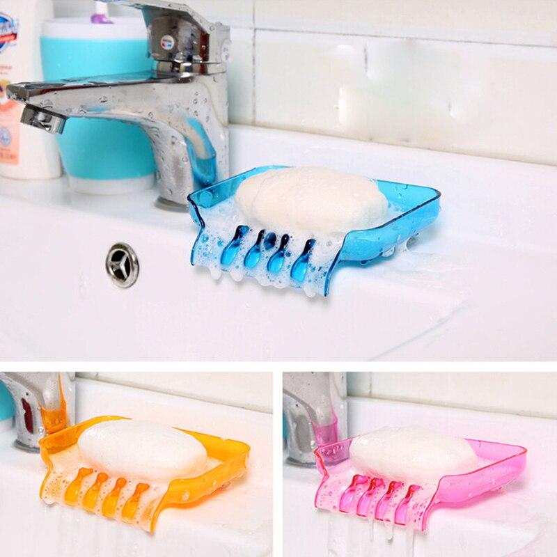 Kitchen Sink Soap Tray