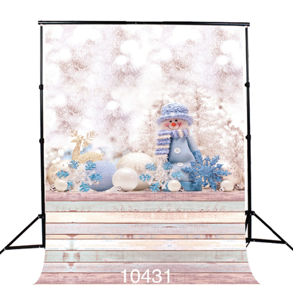 New Christmas children wood photography background 150x210cm snow photo backdrops Fond studio photo vinyle Background photograph fond studio photo vinyle foto background photography backdrops autumn wood window photography backdrops
