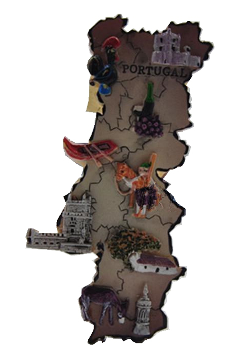 Popular Magnetic Travel MapBuy Cheap Magnetic Travel Map lots – Magnetic Travel Map
