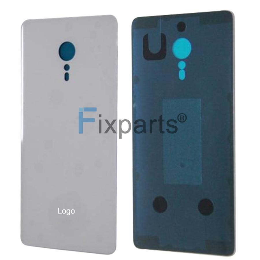 For Lenovo Zuk Z2 Zuk Z2 Pro Back Cover (3)