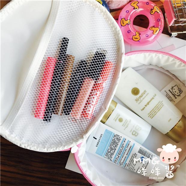 cute makeup bag (3)