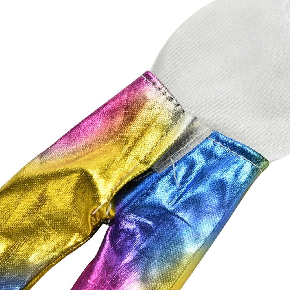 ขายใหม่ 2 ชิ้น/เซ็ตตุ๊กตาเสื้อผ้าแฟชั่นสีสันสดใสเสื้อ + กางเกง Ken ตุ๊กตาอุปกรณ์เสริม