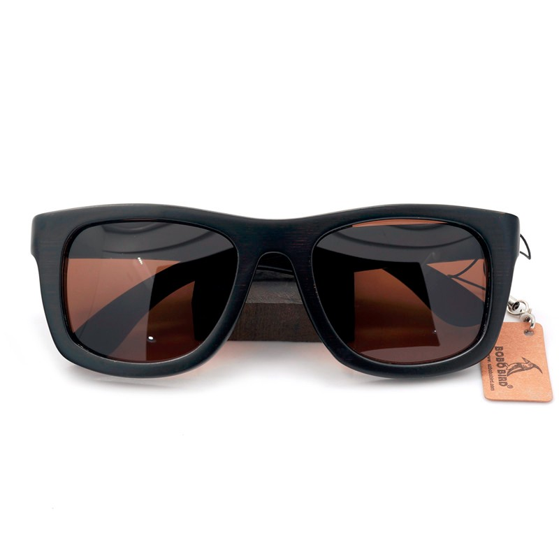 wooden sunglasses (2)