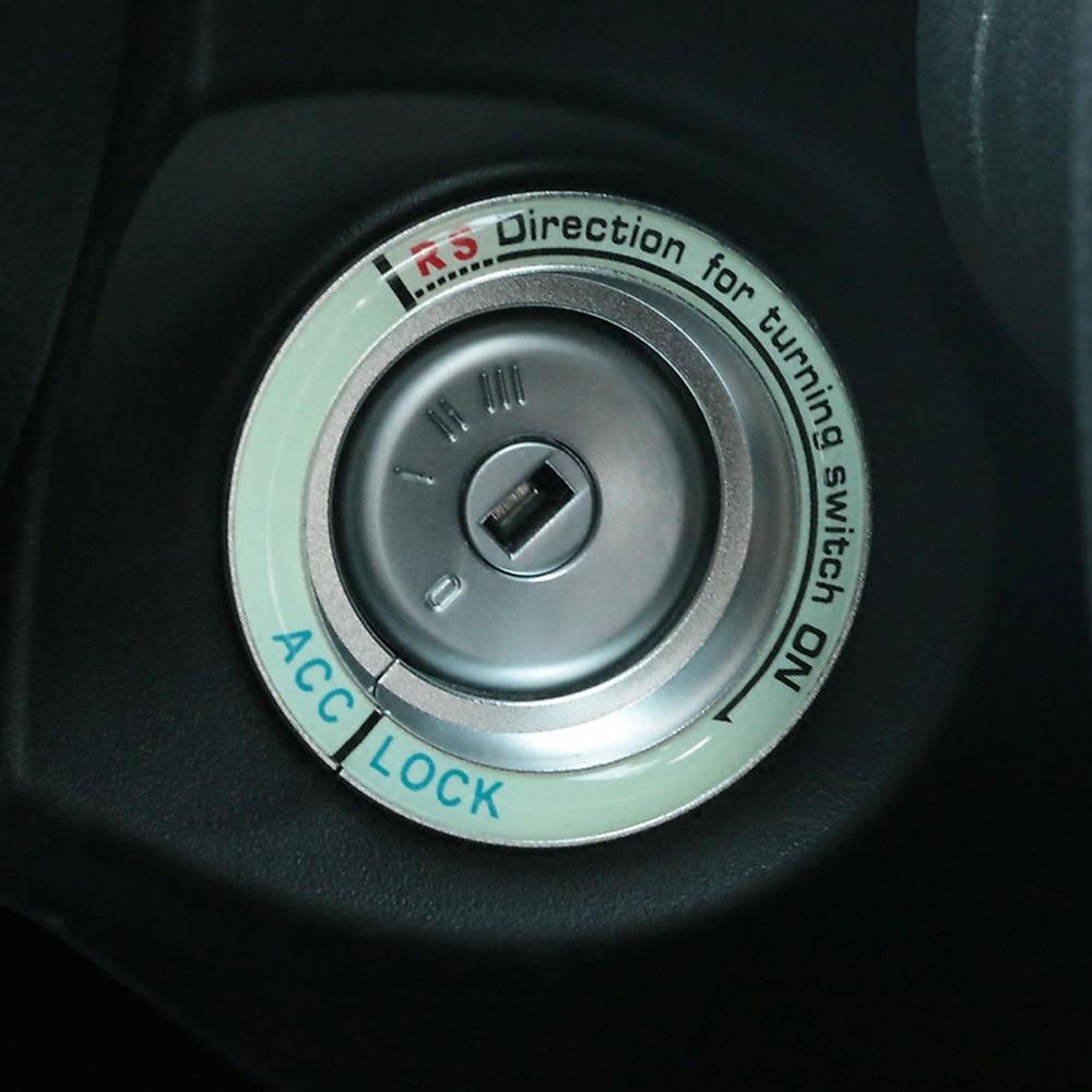 ащитная Крышка Для ford focus с доставкой из России