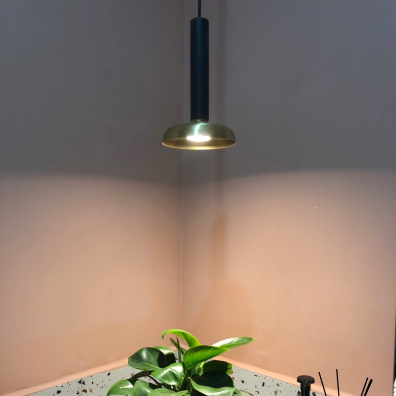 Modern Led Metal Pendant Lights Wrought Iron Glass Round Ball Brass Rod Hanging Lamp For Living Roomcafekitchen Nordic LightingModern Led Metal Pendant Lights Wrought Iron Glass Round Ball Brass Rod Hanging Lamp For Living Roomcafekitchen Nordic Lighting