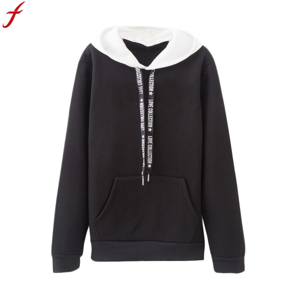 JIN YONG Mermaid Off Duty With Shell Men Cotton Long Sleeved Pullover Comfortable Hoodies Hooded Sweatshirt Graphic Hoodie