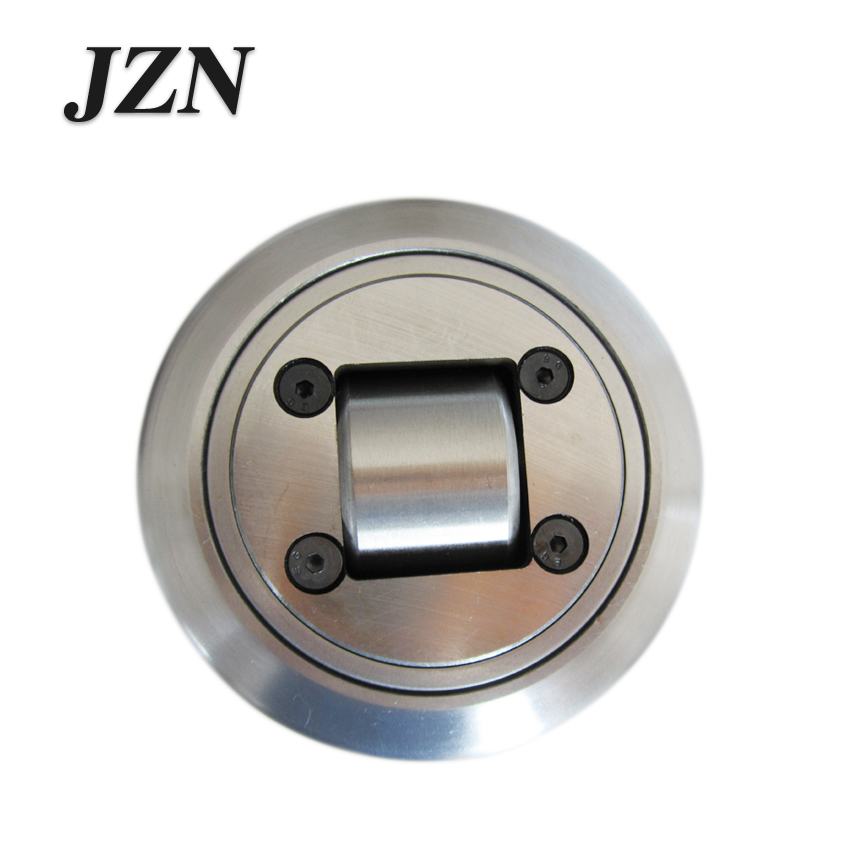 цена JZN Free shipping ( 1 PCS ) TR080 Composite support roller bearing