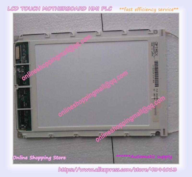 Original Industrial DMF50440NFU-FW-1 Display LCD цена