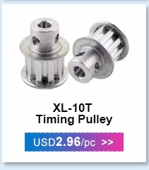 timing bel pulley related_01 (10)