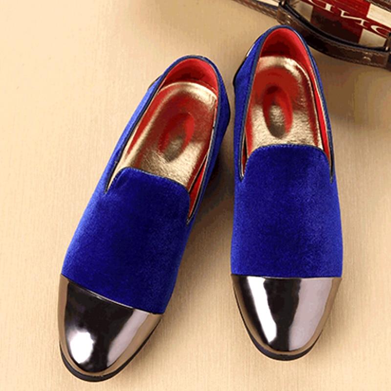 Chaussures Hombre 1 Habillées Plus 2 Sapato Hommes La 3 Pointu Oxford Bout Taille Zapatos D'affaires Pour De Mariage Masculino Formelle c4RjL5Aq3