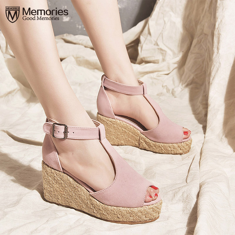 High heels sandals for women,Youngh Gladiator Women Sandals High Heels Fashion Sandals Chain Platform Wedges Shoes