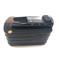 power tool battery FET 14.4A 3000mAh Li-ion BPC 15 498340 C15 DRC15 DRC18 PDC15 PDC18 PSBC400 PSC400 PSC420 PSBC420 T15 T18