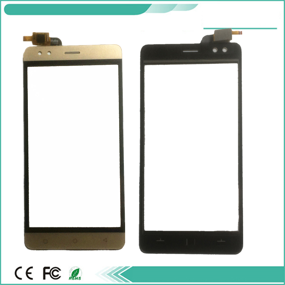 Free Tape Touch Screen Digitizer For Micromax Bolt Mega Q397 Touch Screen Panle Front Glass Lens TouchscreenFree Tape Touch Screen Digitizer For Micromax Bolt Mega Q397 Touch Screen Panle Front Glass Lens Touchscreen