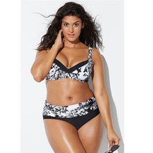 4cdc1fc33e96 Compra bikini white push up xl y disfruta del envío gratuito en ...