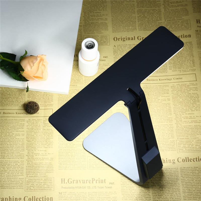 Eye-Protection Portable Desk Lamp  (3)