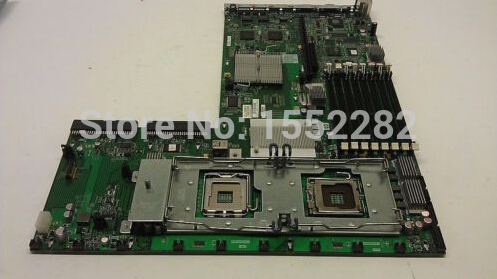 System Board Motherboard For DL360G5 435949-001 436066-001 412199-001 Original 95%New Well Tested Working One Year Warranty 715183 001 676196 002 socket fm2 motherboard for pro 6305 sff system well tested working
