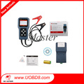 MST-8000+ Auto Battery Analyzer/Checker/Tester MST-8000+ with Printer Built in