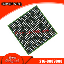 216-0809000 216 0809000 BGA Chipset laptop chip 100% new original