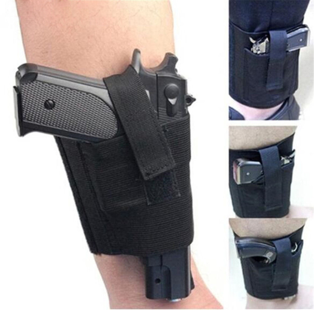 [act 6] Back in business Outdoor-Tactical-Gear-Tactical-Padded-Concealed-Ankle-Holster-Strap-Belt-Ankle-Leg-Gun-Holster-Pouches-Black.jpg_640x640