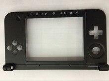 5 個多く色 Cas シェルデ Remplacement 注ぐ 3DS XL 3DS LL 3 dsxl 3 3 3dsll コンソール Logement avec 終末キット