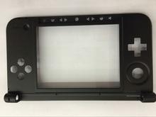 5pcs Veel kleur Cas Shell de Remplacement giet 3DS XL 3DS LL 3 dsxl 3 3dsll console Logement avec boutons kit