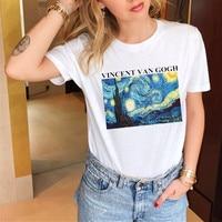 women t shirt 0904