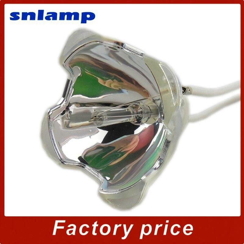HSCR230H13H Projector lamp DT00691 for CP-X440 CP-X443 CP-X444 CP-X445 CP-X455 CP-HX3080 HX4060 HX4080 HX4090 HX4050 ect