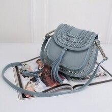 Logo Echtem Rindsleder Messenger Bags Für Frauen Fashion Luxury Famous Brand Designer Stil Schulter Crossbody Tassen Rosa