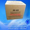Оригинал Восстановленное PF-03 ПЕЧАТАЮЩАЯ ГОЛОВКА для Canon iPF500 510 600 610 720 810 5000 6000 S 6200 8000 8010 S 8100 9000 9100 Печатающей Головки