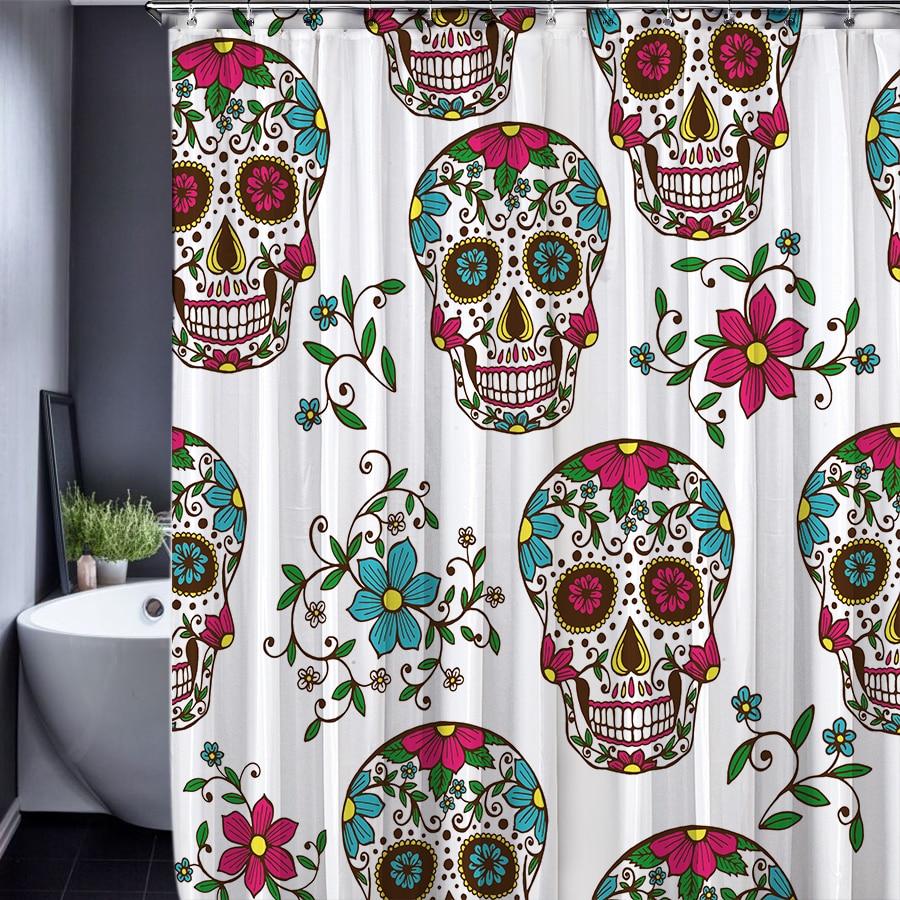 How To Make A Fabric Shower Curtain Waterproof Curtain Menzilperde Net