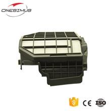 цена на Air filter Good-quality OEM 4FD819441/ 4FD 819 441 for audi A6L C6 2.8